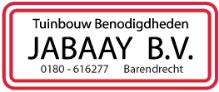Jabaay B.V.